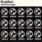 Album Where do I begin de Eruption