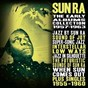 Album The early albums collection 1957-1963 (disc 2) de Ra Sun