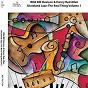 """Album Dixieland jazz: the real thing, vol. 1 de Henry """"Red"""" Allen / Wild Bill Davison"""