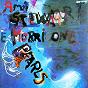 Album Pearls (amii stewart sings ennio morricone) de Amii Stewart