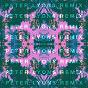 Album Dissolve (peter lyons remix) de Tusks