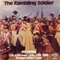 Album The Rambling Soldier de Roy Harris