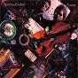 Album Tunes de John Spiers / Jon Boden