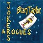 Album Jokers & rogues de Bram Taylor