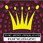 Album Kingsize de The Boo Radleys