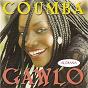 Album Aldiana de Coumba Gawlo