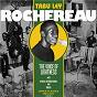 Album The voice of lightness, vol. 1: congo classics (1966-1977) (album 2) de Tabu Ley Rochereau