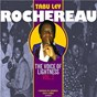 Album The voice of lightness, vol. 2: congo classics (1977-1993) (album 2) de Tabu Ley Rochereau