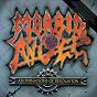 Album Abominations of desolation de Morbid Angel