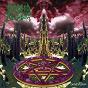 Album Domination de Morbid Angel