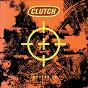 Album Impetus de Clutch