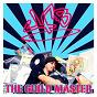 Album The guild master de JFB