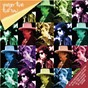 Compilation Younger than that now avec Hans Theessink / Ian Mcmillan / Steve Tilston / Chris While / Kellie While...
