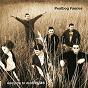 Album Welcome to dun vegas de Faeries Peatbog