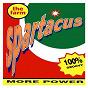 Album Spartacus de The Farm