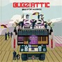 Album Back in the dog house de Bugz In the Attic