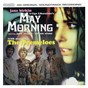 Album May morning de The Tremeloes
