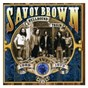 Album Hellbound train, live 1969-1972 de Savoy Brown