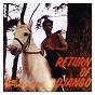 Album Return of Django de The Upsetters