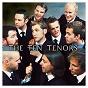 Album Good vibrations de The Ten Tenors