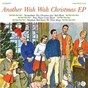 Album Another wah wah christmas de Stac / Scrimshire / Stephen Mccleery
