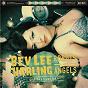 Album Robots and angels de Bev Lee Harling