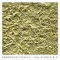 Album Solid gold - ep de Darkhouse Family