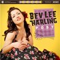 Album Post de Bev Lee Harling
