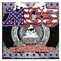 Album Are you ready to testify: the live bootleg anthology de MC5