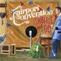 Album Shuffle and Go de Fairport Convention