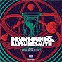 Album Nexus / power of the future de Drumsound & Bassline Smith