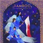 Album Daughters of the sky de Bamboo