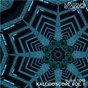 Compilation Kaleidoscope, vol. 2 avec Clearlight / Dalek One / Phossa / Bisweed