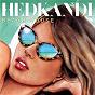 Compilation Hed kandi beach house 2016 avec Magic Number / Ben Delay / Alexandra Prince / Ny S Finest / O&o Music...