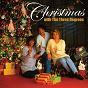 Album Christmas with the three degrees de The Three Degrees