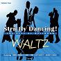 Album Strictly dancing (ballroom waltz) de Ballroom Dance Orchestra