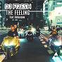 Album The feeling (remixes) de DJ Fresh