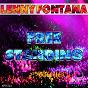 Album Free standing de Lenny Fontana