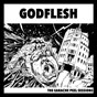Album The earache peel sessions de Godflesh