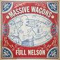 Album Northern boy de Massive Wagons