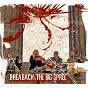 Album The big spree de Breabach