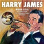 Album Mona lisa: rarities from the columbia years (1950-1953) de Harry James