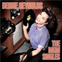 Album The MGM Singles de Debbie Reynolds