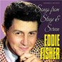 Album Songs from Stage & Screen de Eddie Fisher