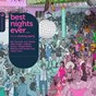 Compilation Best nights ever - ibiza closing party avec Sydney & Lukez / Micro Esposito / Beaten Soul / Franco de Mulero / Hector Romero...