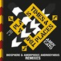Album Times & places remixes (sketches from the road) de Andy Cato