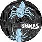 Album Spiders de Spiders