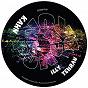 Album Illy / tehran de Kahn