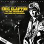 Album Historic classic recordings de Eric Clapton & the Yardbirds