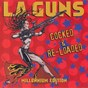 Album Cocked & re-loaded de L.A. Guns